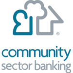 community-sector-banking