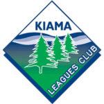 kiama-leagues-club