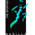 warrilla-sports-club-logo