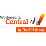 wollogong-central-logo
