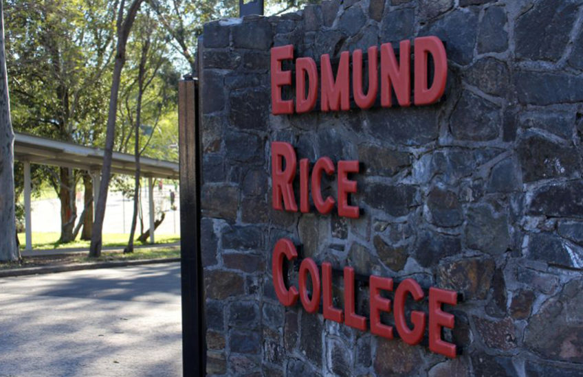 boab-projects-edmund-rice-college