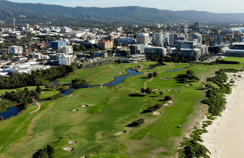 boab-projects-wollongong-golf-club
